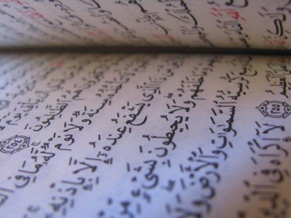 В вещах мужчины, напавшего на людей в Ницце, нашли Коран и ножи