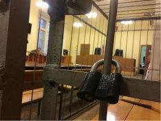 В Забайкалье взят под стражу «виновник» аварии с семью жертвами