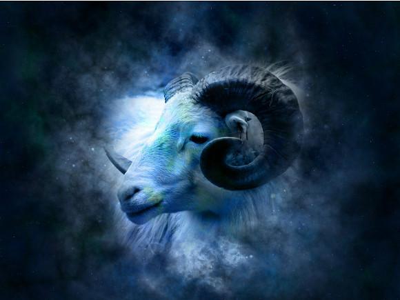 Астролог рассказал, каким знакам зодиака ждать неприятностей в августе