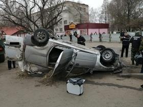 Фото с сайта penza.sledcom.ru
