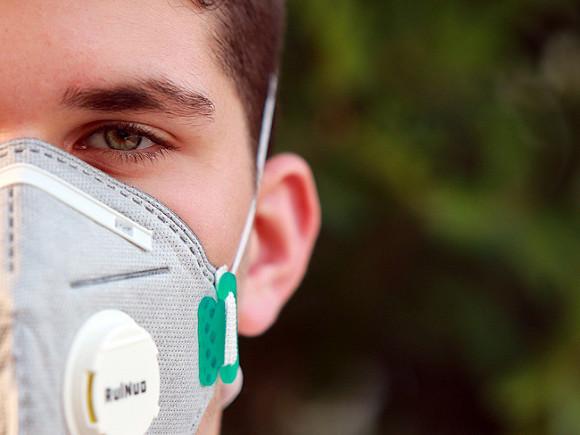 Могут ли отменить майские праздники из-за коронавируса в России в 2020 году