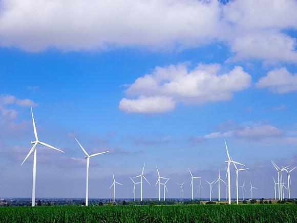 Шоковый сценарий: в Минфине связали перспективу энергоперехода с опустошением ФНБ