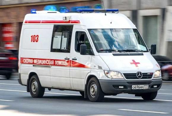СМИ: Покончил с собой советник гендиректора УГМК