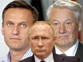 Какой популист нужен России