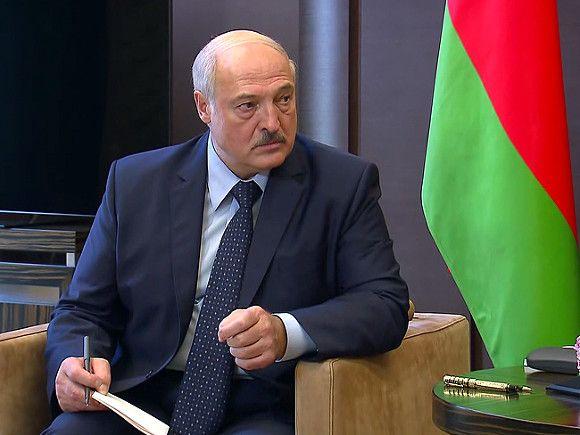 По призыву Лукашенко: в Белоруссии начали отчислять студентов за участие в протестах