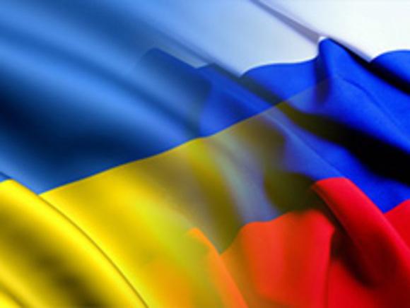 Киев призвал РФ отвести войска от границы с Украиной