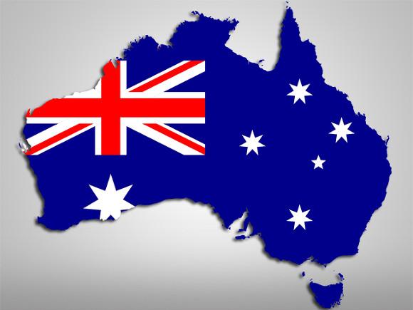 Премьер Австралии пожаловался на безуспешные попытки связаться с Макроном