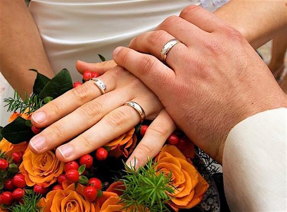 njBQKW7L 580 - В столичных ЗАГСах в последний день года заключат брак более 470 пар