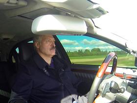 Лукашенко не решится сбежать в сторону НАТО