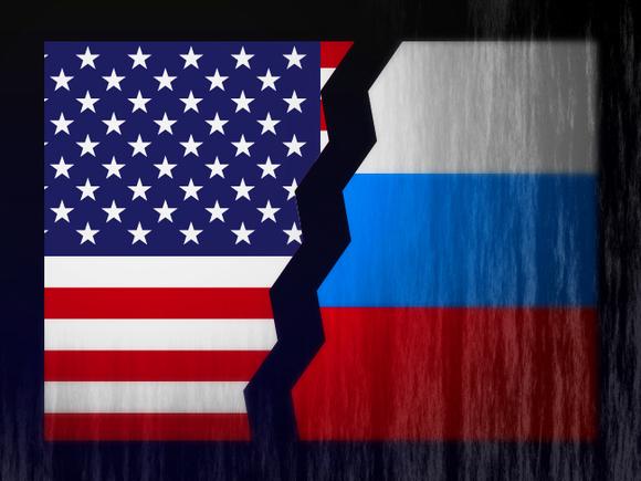 Кандидат в главы Минфина США пригрозила Москве жесткими санкциями