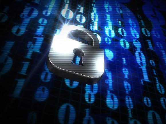 СМИ узнали о подготовке американскими властями кибератак на Россию