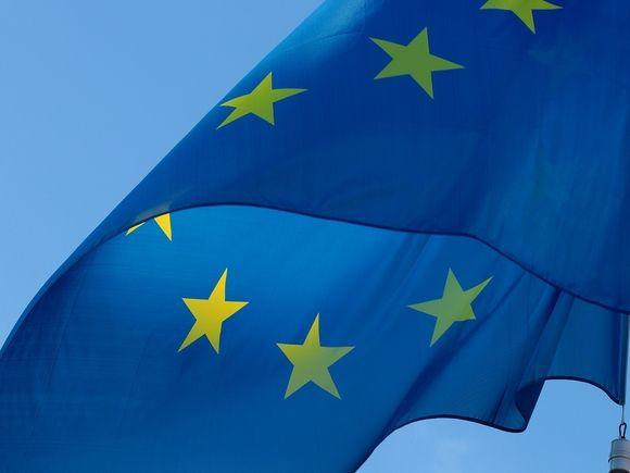 Власти ЕС заявили о готовности реагировать на «подрывные действия» России