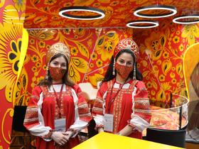 """Фото с сайта <a href=""""http://photo.roscongress.org/"""">Фонд Росконгресс</a>"""