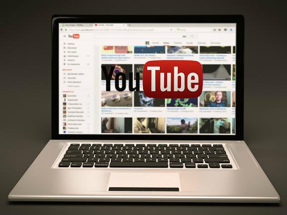 Глава YouTube: Запросы от властей РФ об удалении материалов не всегда имеет смысл реализовывать