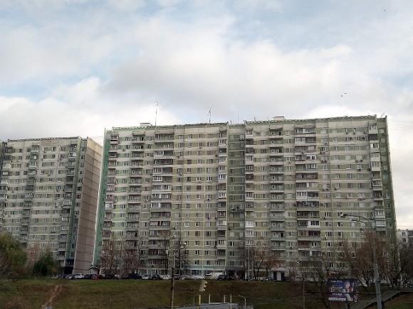 Москвичи стали сдавать жилье только привитым от коронавируса