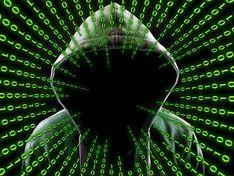СМИ сообщили об атаке российских хакеров на украинскую компанию Burisma photo