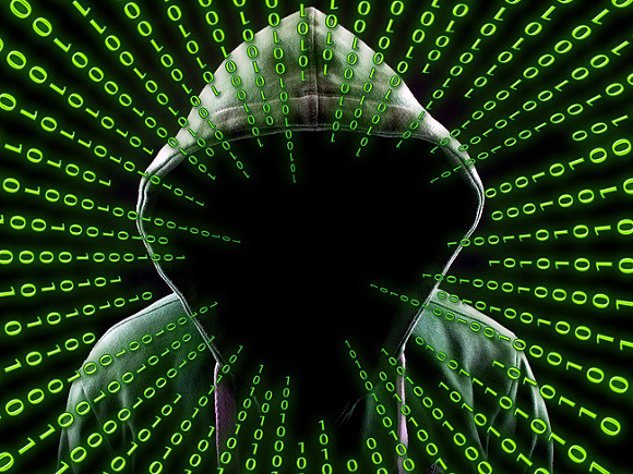 В сеть утекли личные данные 21 млн пользователей популярных VPN-сервисов