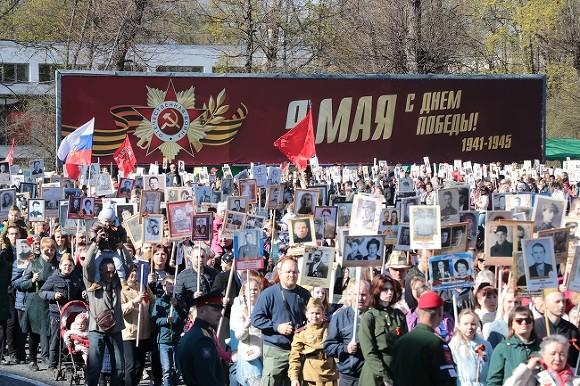 Фото пресс-службы губернатора и правительства Ленобласти