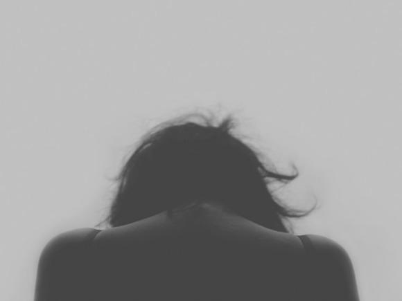 Психолог рассказала, как бороться с кошмарами во сне