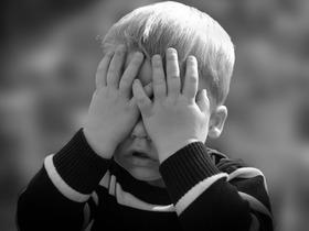 Зачем ядерной державе детская медицина?