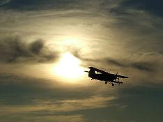 В Магадане самолет Ан-2 упал во время взлета