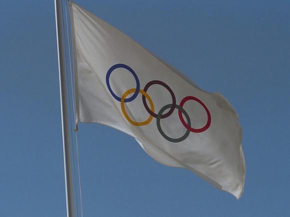 Участникам Олимпиады в Токио запретили преклонять колено в знак солидарности с движением Black Lives Matter