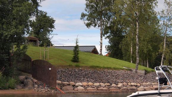 Россиянам предсказывают резкое подорожание деревянных домов
