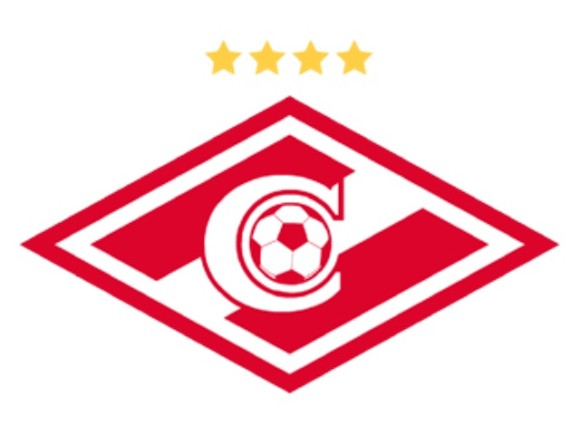 «Рубин» обыграл «Спартак» в Москве впервые с 2010 года