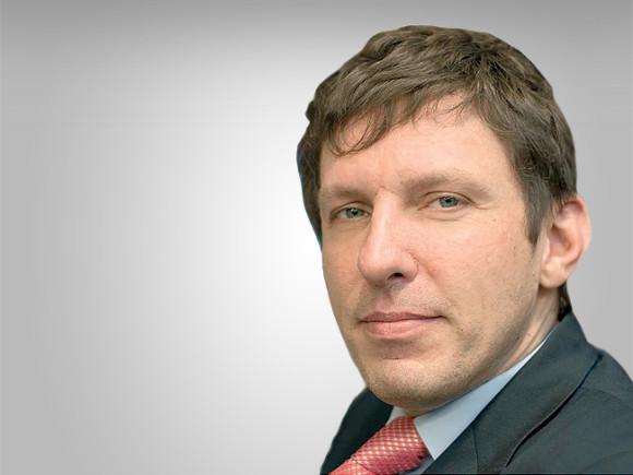 Изображение - Какие изменения коснутся банков в россии wRhmBNvk-580