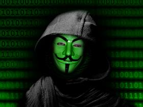 Первая мировая кибервойна