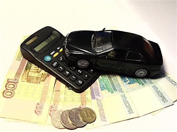 Сколько можно хранить автомобильные номера снятый с машины