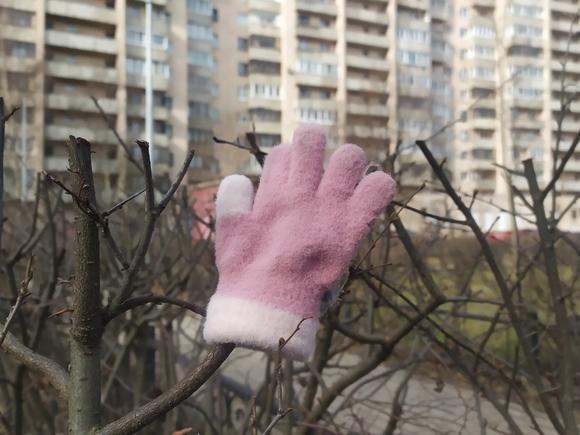 Жителя Петербурга, державшего в заложниках шестерых детей, ждет суд