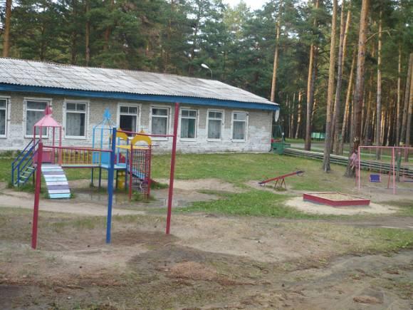 Предстоящим летом заполнение детских лагерей увеличат на четверть