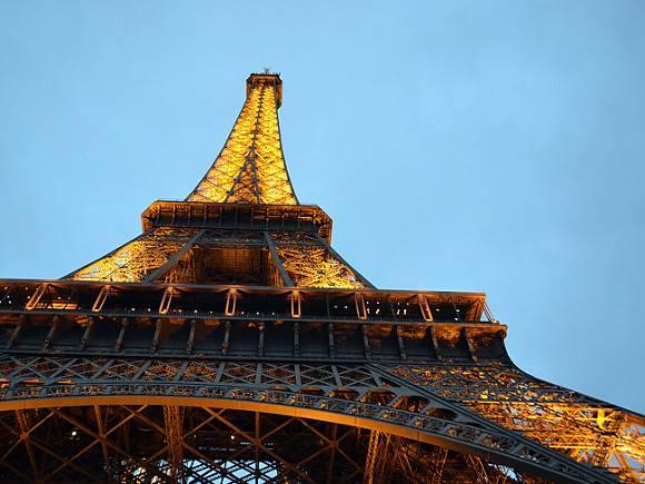 Посол Франции: кконцу осени очевидно пройдет «нормандский саммит»