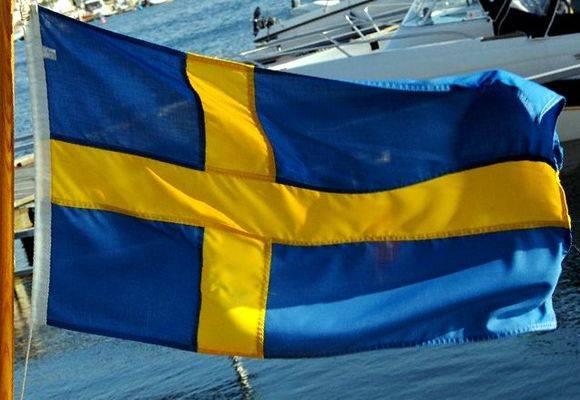 Премьер-министр Швеции подал в отставку