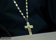 Священник РПЦ назвал гражданских жен бесплатными проститутками photo