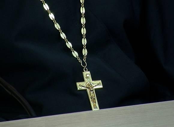Бывший ростовский священник совершил каминг-аут и заявил о гей-лобби в РПЦ
