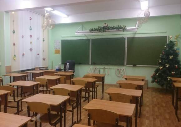 Губернатор Прикамья рассказал о состоянии учительницы, которую школьник ударил ножом