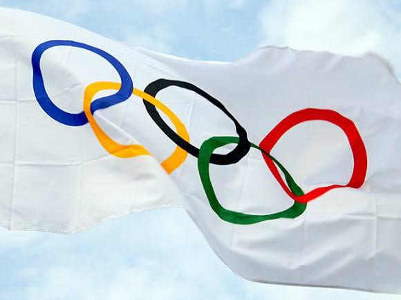 Стало известно, где может пройти летняя Олимпиада-2032