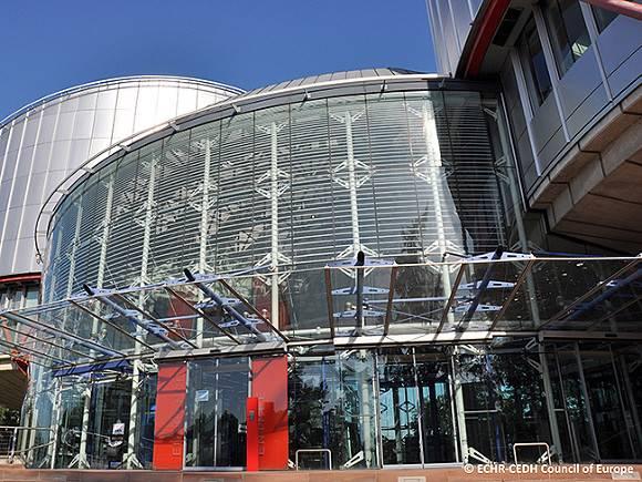 Европейский суд удовлетворил жалобы на незаконные аресты на митингах 2011 года в Москве