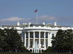 США и Китай пока не договорились о дальнейшем сокращении пошлин photo