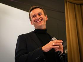 Победа Навального и казус Юнемана