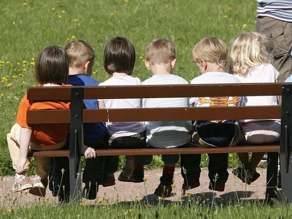 Ростовчанин с психическими проблемами похитил чужого ребенка из детсада