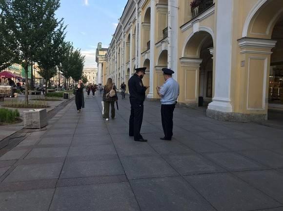 Автор фото Анжела Новосельцева, ИА