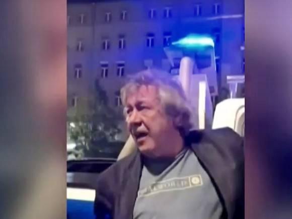 Путин ужесточил наказание за пьяную езду