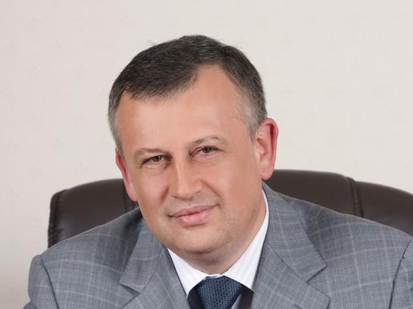 Дрозденко: Ленобласть на ПМЭФ заключила соглашений более чем на 1 трлн рублей