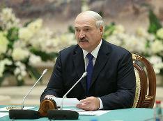 Лукашенко рассказал, стоит ли ждать российские танки в Польше
