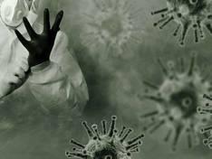 Тесты подтвердили 1175 новых случаев коронавируса в России