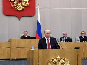 Обнулили Путина, обнулим и Россию?
