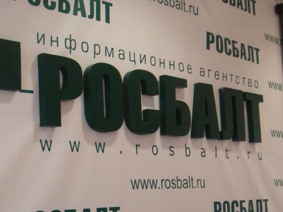 Большой брат: Биолог Панчин о вопросах к российской вакцине от коронавируса (видео)